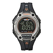 Timex Ironman 30 Lap Oversize Watches