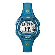 Womens Timex Ironman 30 Lap Monitors