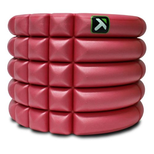 Trigger Point The Grid Mini Injury Recovery - Pink