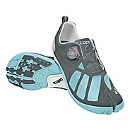 Womens Topo Athletic W-RR Running Shoe