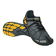 Mens Topo Athletic M-RT Running Shoe