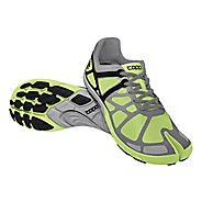 Womens Topo Athletic W-RT Running Shoe