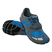 Mens Topo Athletic M-RX Cross Training Shoe