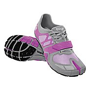 Womens Topo Athletic W-RX Cross Training Shoe