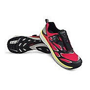Womens Topo Athletic Runduro Running Shoe