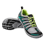 Womens Topo Athletic W-ST Running Shoe