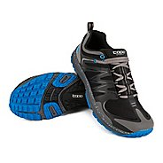 Mens Topo Athletic M-MT Trail Running Shoe
