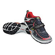 Mens Topo Athletic Sante Cross Training Shoe