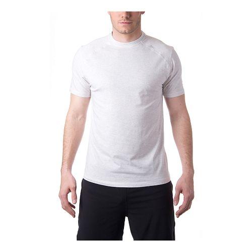 Men's Tasc Performance�Carrollton T
