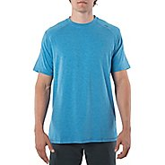 Mens Tasc Performance Carrollton T Short Sleeve Technical Tops