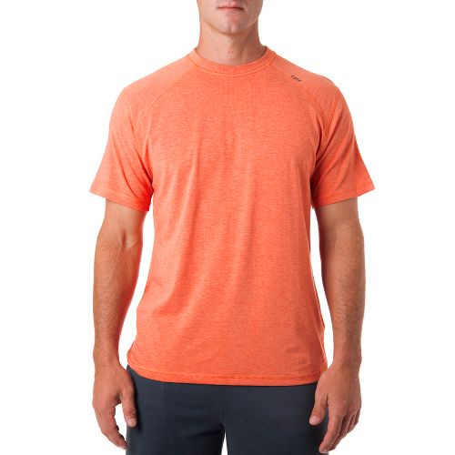 Men's Tasc Performance�Carrollton T