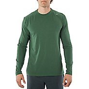 Mens Tasc Performance Beaver Falls Long Sleeve Technical Tops
