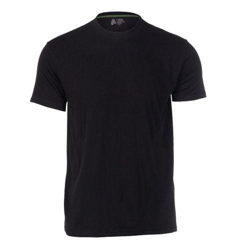 Men's Tasc Performance�Crew Neck Undershirt