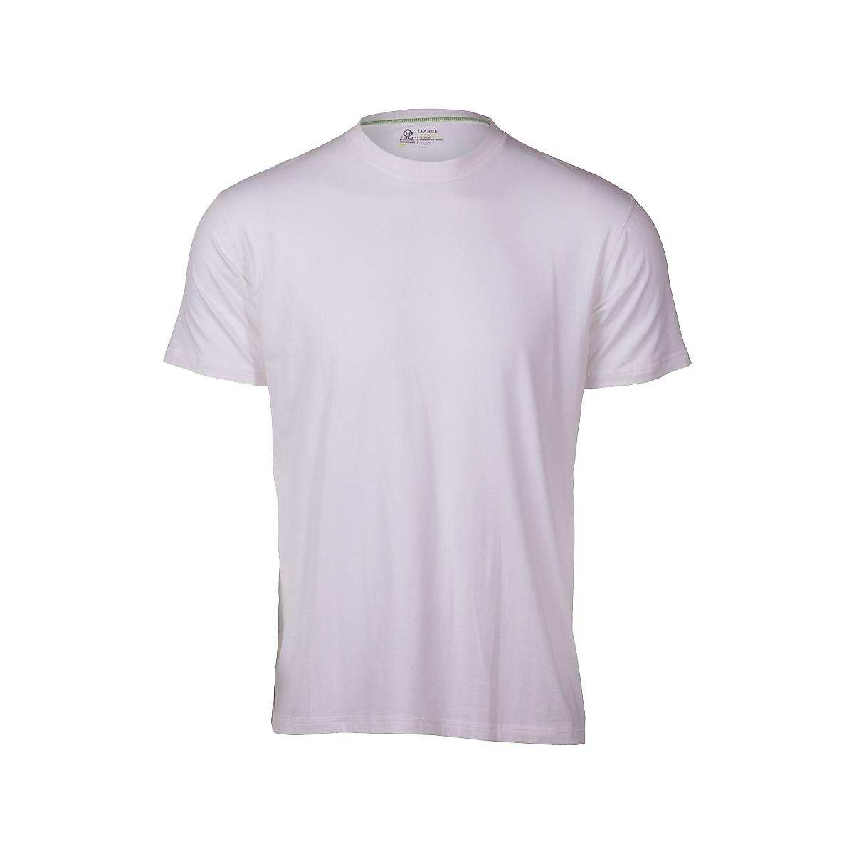 Men's Tasc Performance�Crew Neck Undershirt