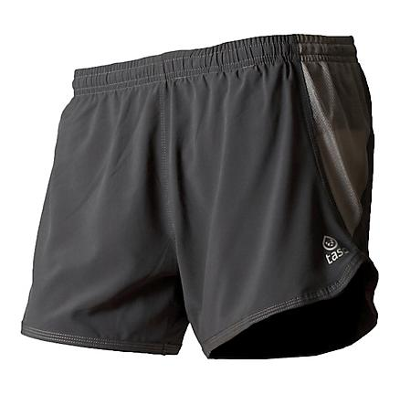 Womens Tasc Performance Momentum Lined Shorts