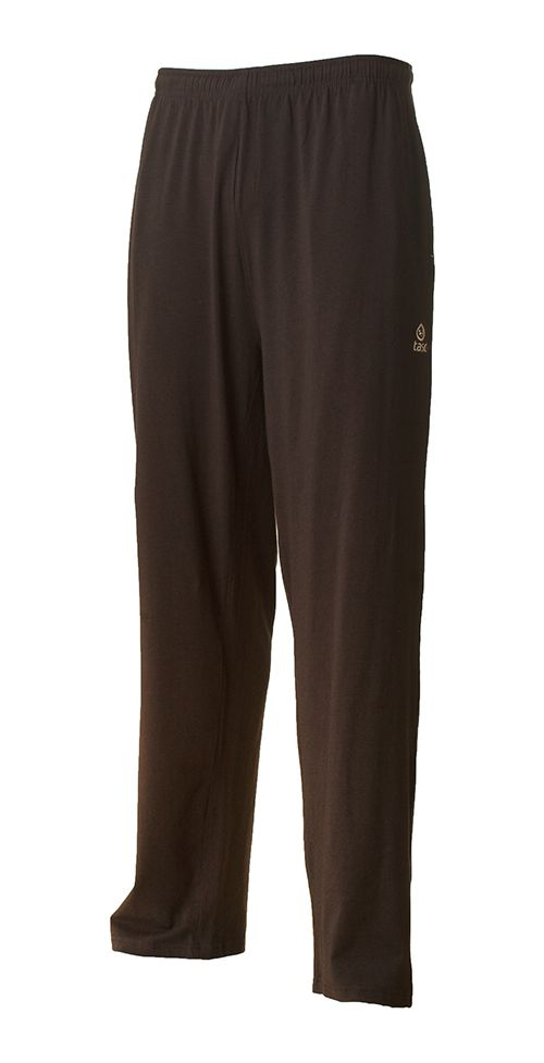 Mens Tasc Performance Vital Training Pants - Black S