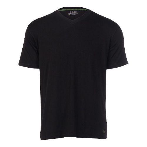 Men's Tasc Performance�V-Neck Undershirt