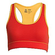 Womens Tasc Performance Endurance Sport Bra