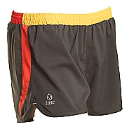 Womens Tasc Performance Vortex Lined Shorts
