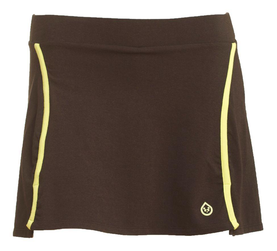Tasc Performance Swerve Skirt