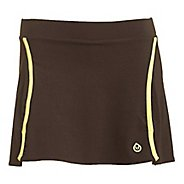Womens Tasc Performance Swerve Fitness Skirts