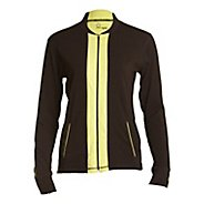 Womens Tasc Performance Boardwalk Running Jackets