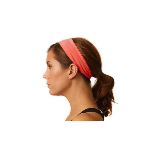 Women's Tasc Performance�Headband