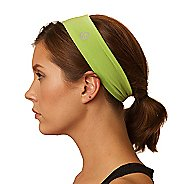 Womens Tasc Performance Headband Headwear