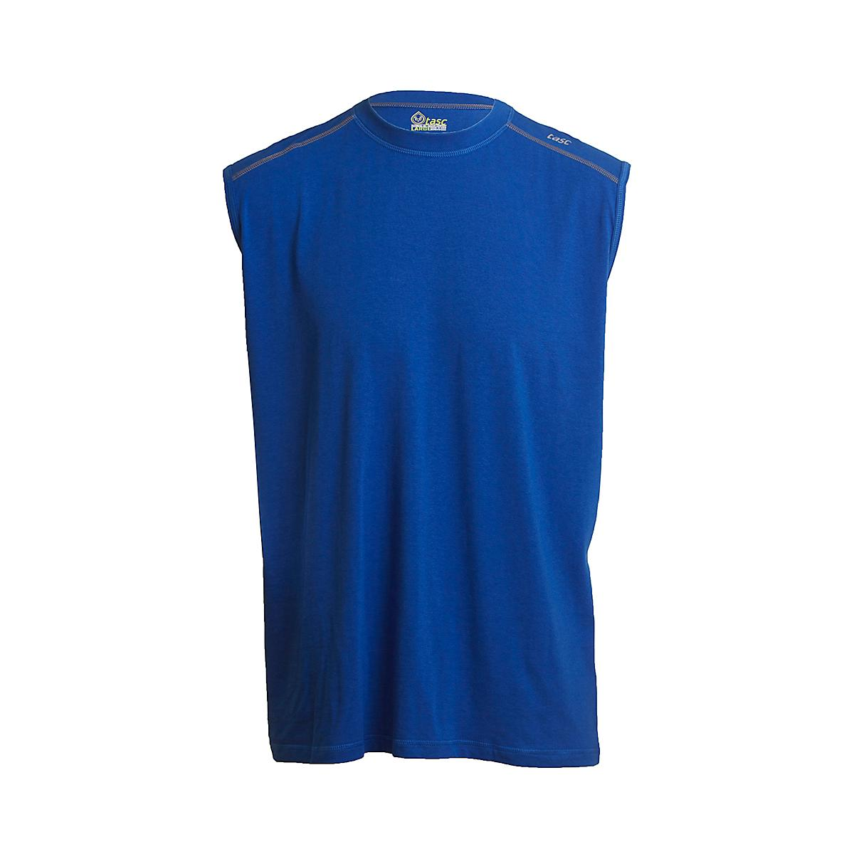 Men's Tasc Performance�Core Sleeveless