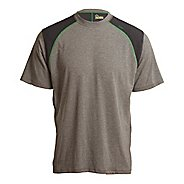 Mens Tasc Performance Blaze T Short Sleeve Technical Tops