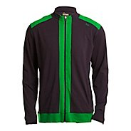 Mens Tasc Performance Surge Running Jackets
