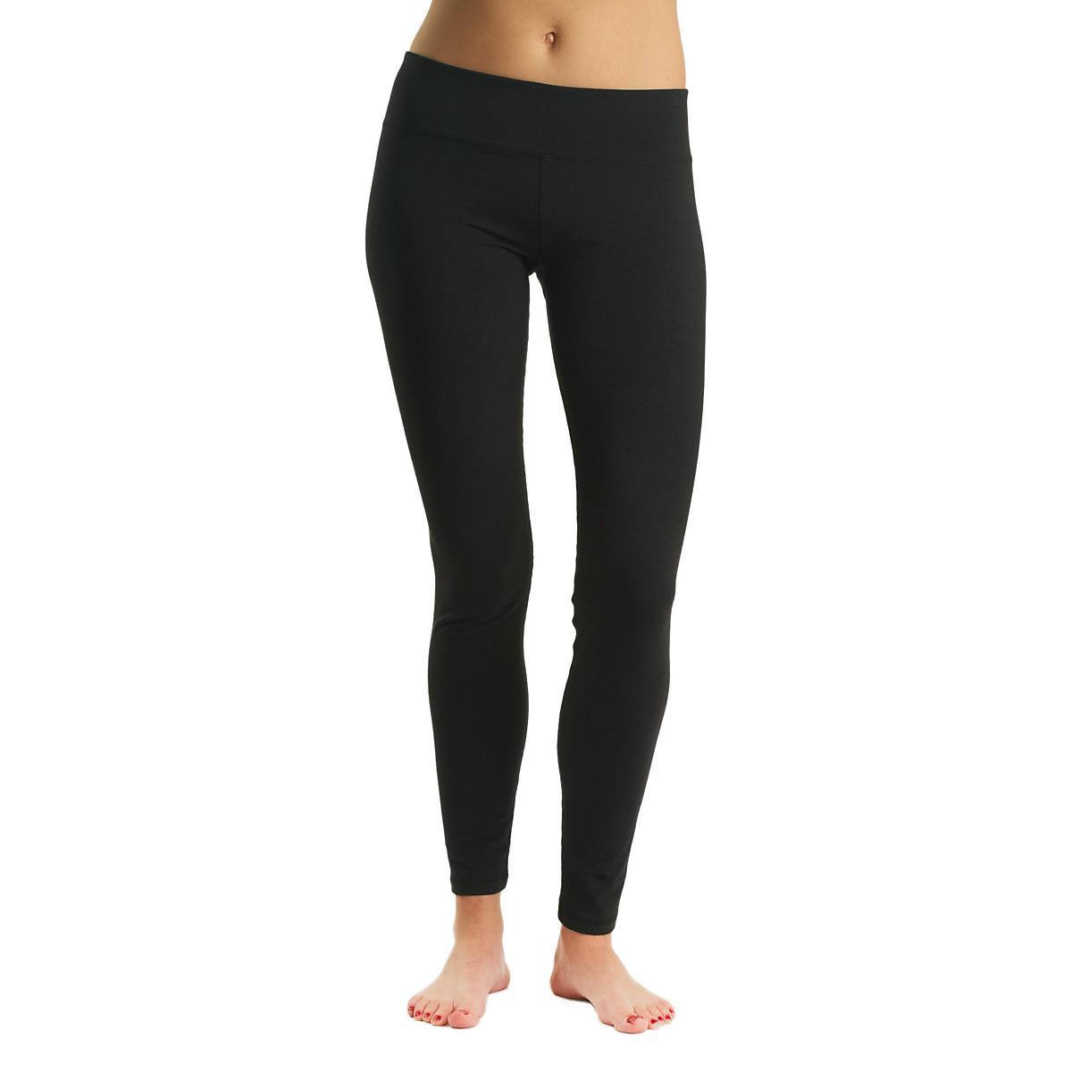 Women's Tasc Performance�NOLA Legging