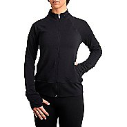 Womens Tasc Performance Pop Running Jackets