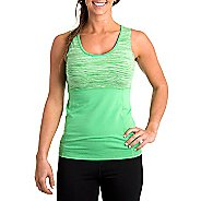 Womens Tasc Performance Hot Stuff Tanks Technical Tops