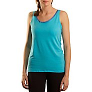 Womens Tasc Performance Serenity Cami Tanks Technical Tops