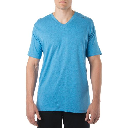 Men's Tasc Performance�Vital V-Neck