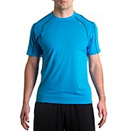 Mens Tasc Performance Zephyr T Short Sleeve Technical Tops