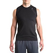 Mens Tasc Performance Catalyst Tanks Technical Tops