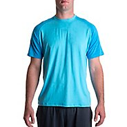 Mens Tasc Performance Coastal Short Sleeve Technical Tops
