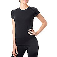 Womens Tasc Performance Zest T Short Sleeve Technical Tops