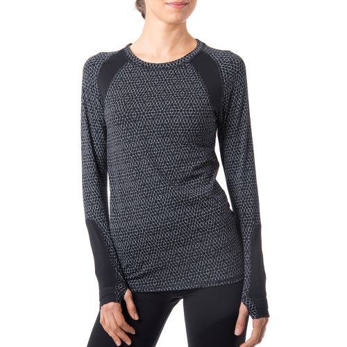 Women's Tasc Performance�Aspire LS T