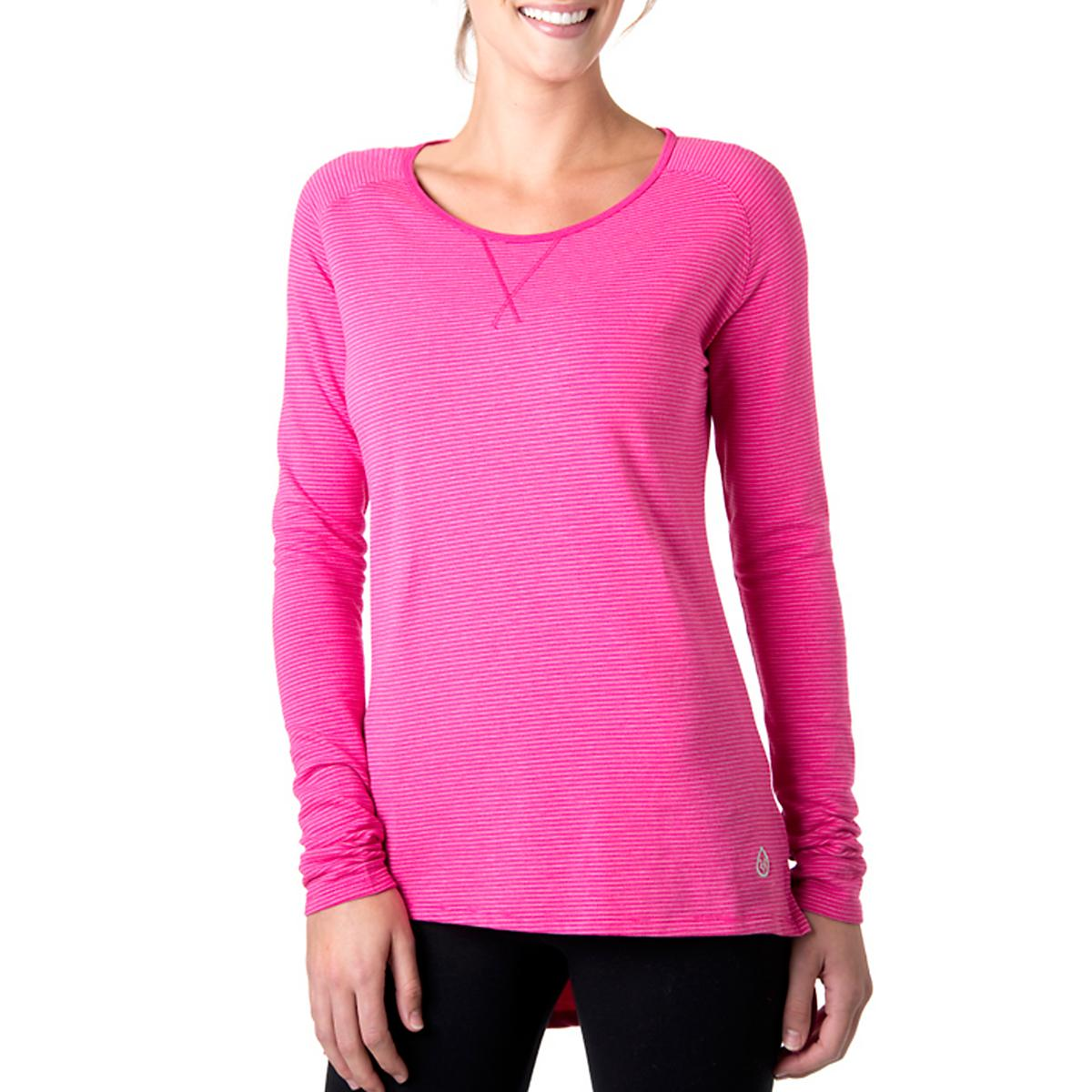 Women's Tasc Performance�Rise Sweatshirt