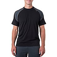 Mens Tasc Performance Instinct T Short Sleeve Technical Tops