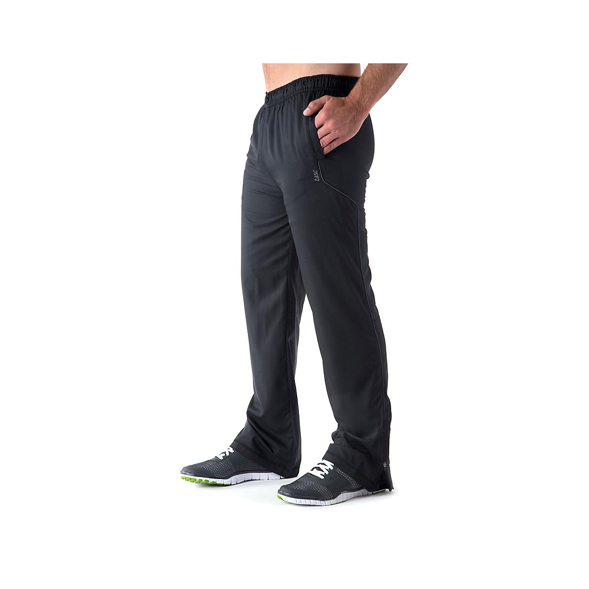 Men's Tasc Performance�Greenwich Pant
