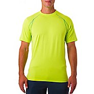 Mens Tasc Performance AT Tech T Short Sleeve Technical Tops