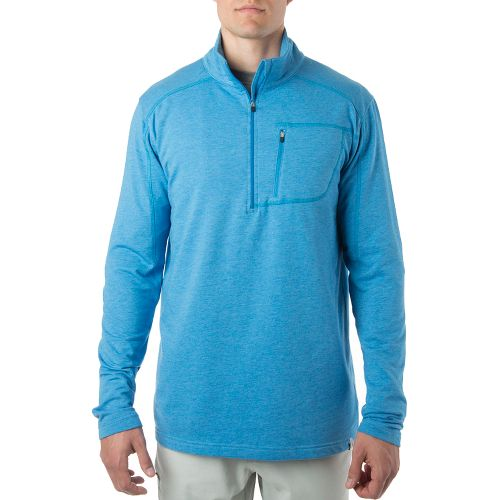Tasc Performance�Tahoe Fleece 1/2-Zip
