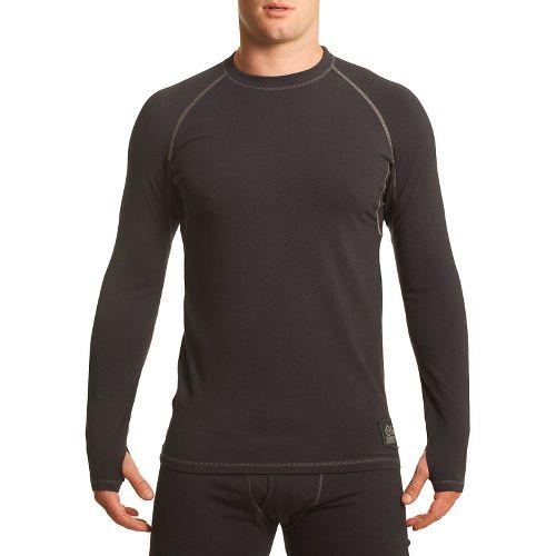 Men's Tasc Performance�Base Layer Level B Long Sleeve