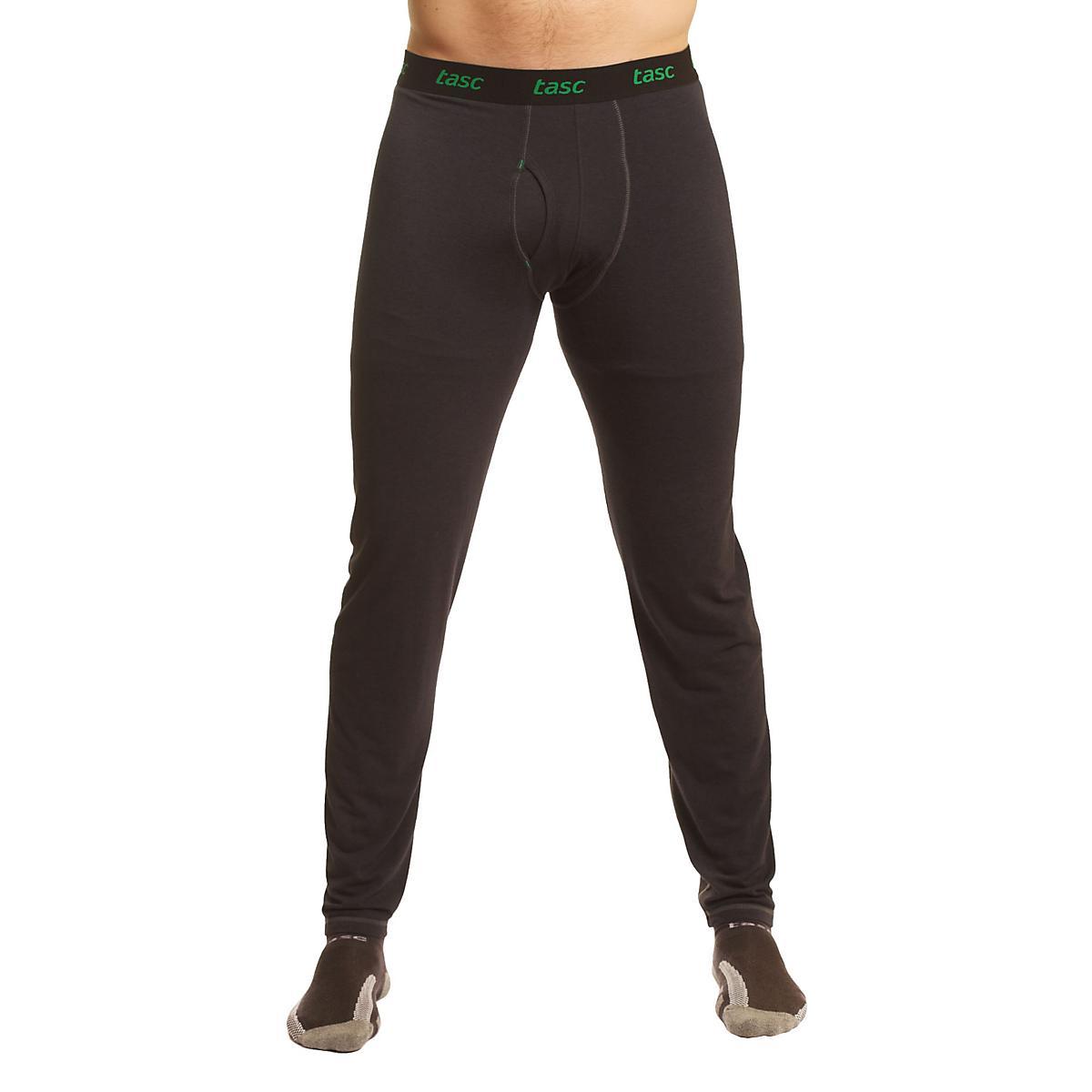 Men's Tasc Performance�Base Layer Level B Pant