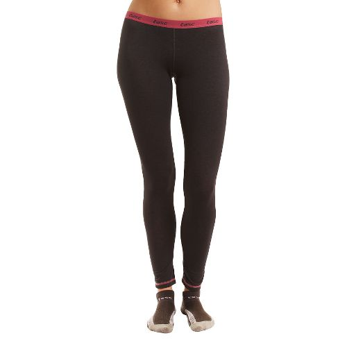 Women's Tasc Performance�Base Layer Level A Pant
