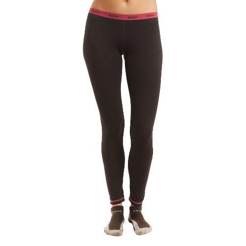Women's Tasc Performance�Base Layer Level A Pant